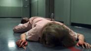 6 x 13 Carol Corpse 2