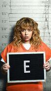 Season 6 Nicky Nichols E