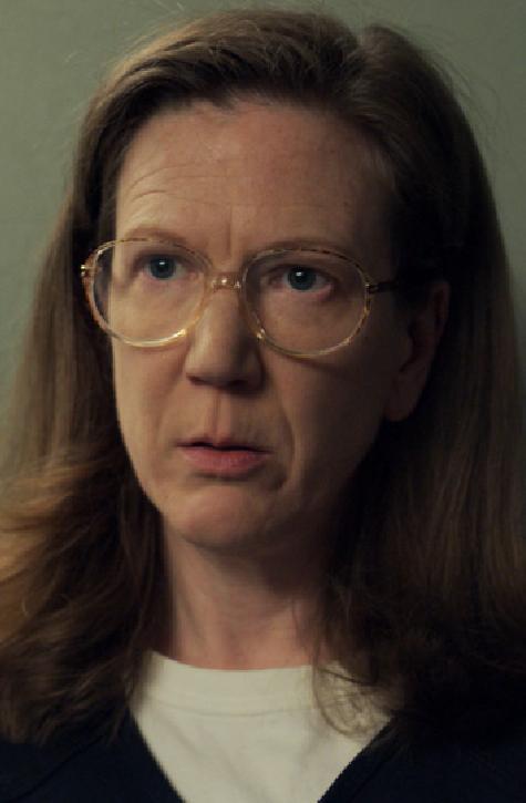 Carol Denning