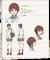 Rio Ueda profile.png