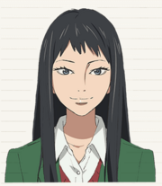 Takako present 02.png