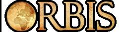 Orbis Wiki