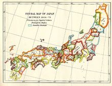 Cartina Del Giappone Politica.Giappone Nel Periodo Sengoku Orbis Wiki Fandom