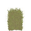 Plant rye 2.png