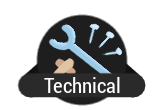 Main button technical.png