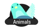 Main button animals.png