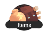 Main button items.png