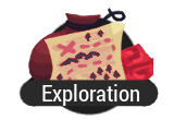 Main button exploration.png