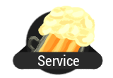 Main button service.png