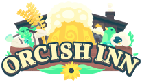 Orcish Inn Wiki