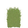 Plant barley 2.png