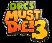 OrcsMustDie3-Logo.png