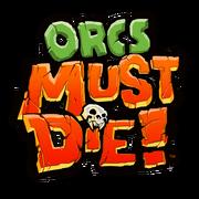 OrcsMustDie-Logo.png