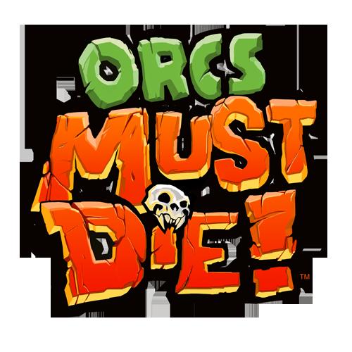 Orcs Must Die! Wiki