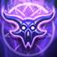 Premium Avatar 4 icon.png