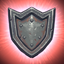 Toughing It Out Avatar icon.png