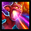 Appendix- Pulling it All Together icon.png
