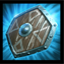 SHIELD! icon.png