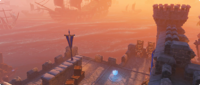 Docks at Eventide (Master) preview.png