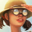Zoey Jurassic Journey icon.png