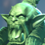 Bloodspike Breaker of Molds icon.png