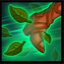 Elven Swiftboots icon.png