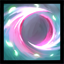 Tempest Strike icon.png