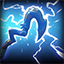 Chaining Chain Lightning icon.png
