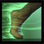 Celerity icon.png