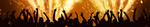 Starkiller Background