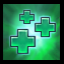 Acolyte Advantage icon.png