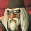 Cygnus Road Master icon.png