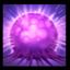 Arcane Apocalypse icon.png