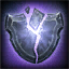 Kobolds on Strike icon.png