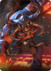 Temper Forged Fury card.png