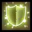 Queen of Heals icon.png