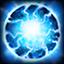 Master Summoner icon.png