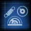 Slots Machine icon.png