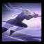 Slash-N-Dash icon.png
