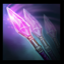 Wand Polish icon.png
