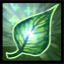 Mana Mastery icon.png
