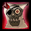 Goin' Down in Infamy icon.png
