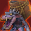 Additional Kamikaze Kobolds (Modifier) icon.png
