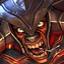 Temper Forged Fury icon.png