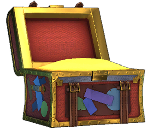 Grand Vanity Chest image.png