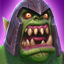 Default Avatar 4 icon.png