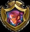 Zoey Legendary Heroic Dye icon.png