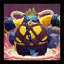Bionka Bounce icon.png