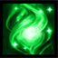 Hardened Killer icon.png