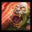 Homicidal Frenzy icon.png